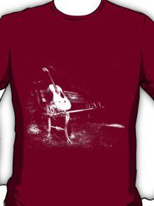 Bench Dark T-Shirt