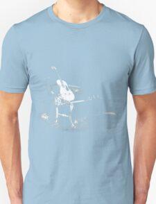Bench Dark Unisex T-Shirt