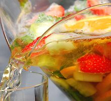 pimms by dinghysailor1