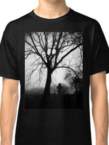 Gothic 1 Classic T-Shirt