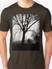 Gothic 1 T-Shirt