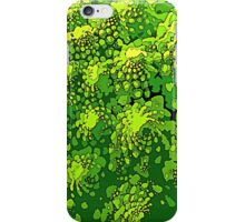 Romanesco iPhone Case/Skin