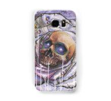 In death's garden Samsung Galaxy Case/Skin