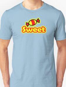 SWEET Unisex T-Shirt