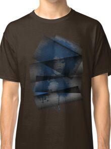 Funky Classic T-Shirt