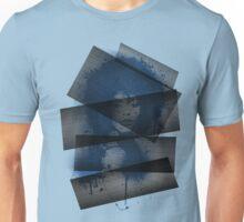 Funky Unisex T-Shirt