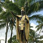 Hawaii by Loisb