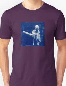 guitar boy Unisex T-Shirt
