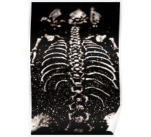 Baby Bones Poster