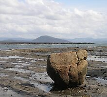 Stone Yoga by Timardis