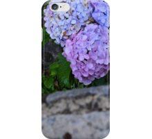 Rainforest Bloom iPhone Case/Skin