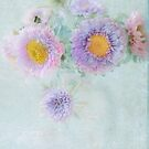 """Summer's Beauty"" by Susan Gary"