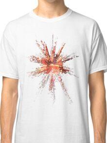 Hell Star Classic T-Shirt
