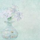 """""""Snowlit Dream"""" by Susan Gary"""