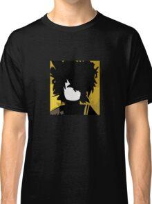 Edward Scissorhands Minimalist Classic T-Shirt