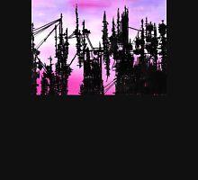 Post Apocalyptic Skyline T-Shirt