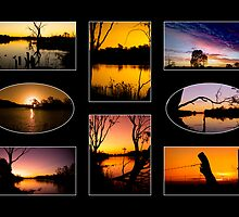 Riverland Collection 1 by Emjay01