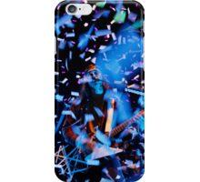 Pierce The Veil 14 iPhone Case/Skin