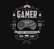 Mega gamer T-Shirt