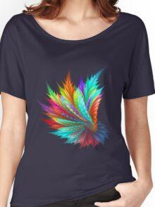 Joy Women's Relaxed Fit T-Shirt