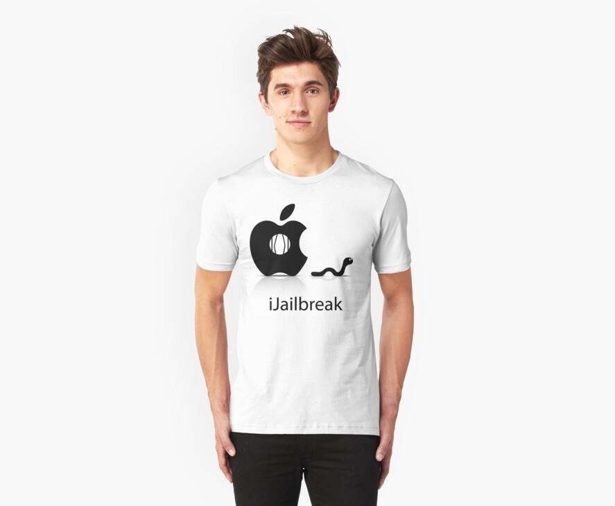 iJailbreak by burbskate