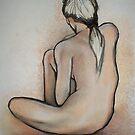 Figure 1 by Cherie Roe Dirksen