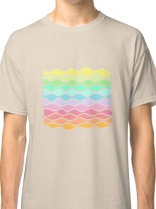 love is OK Classic T-Shirt