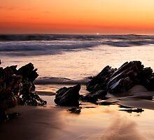 Twilight by rubu1304