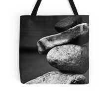 gift of autumn Tote Bag