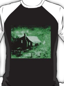 The Old Cabin 2.10 T-Shirt