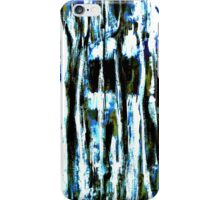 Rainforest 2.00 iPhone Case/Skin