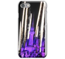 Wishes #1 iPhone Case/Skin