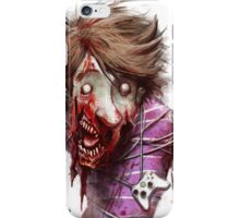 Gavin iPhone Case/Skin