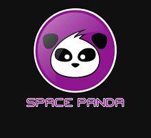 Space Panda LAN T-shirt #1 Unisex T-Shirt