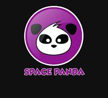 Space Panda LAN T-shirt #2 Unisex T-Shirt