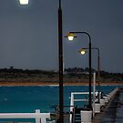 Breakwater in colour by salsbells69