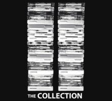 The Collection by OnCotton