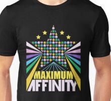 Maximum Affinity Unisex T-Shirt