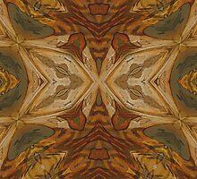 Free Spirit by owlspook