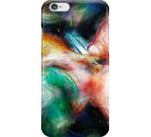 Sparks Aglow iPhone Case/Skin