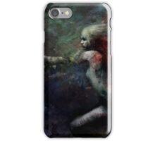 Studio Ronin One iPhone Case/Skin