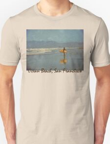 Surfer Tee T-Shirt