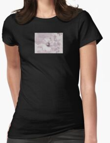 As The Music Fades T-Shirt
