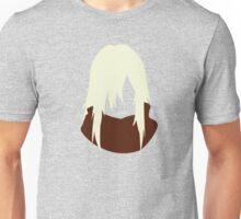 Viral Gurren Lagann Unisex T-Shirt