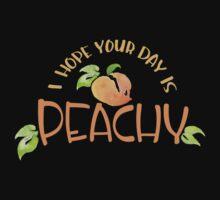Peachy!  Kids Clothes