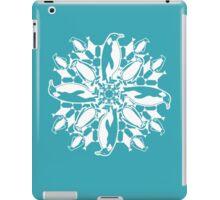 Penguin ZOOFLAKE iPad Case/Skin
