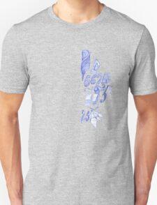 567ED T-Shirt