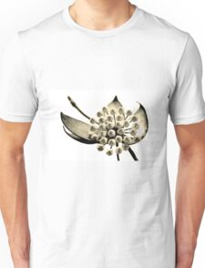 hoya T-Shirt