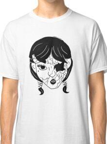 Doll: Kuwan Classic T-Shirt