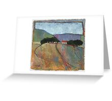 By Innerwick Greeting Card